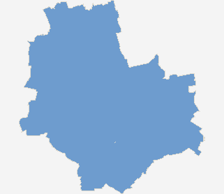 Sejm constituency no. 19